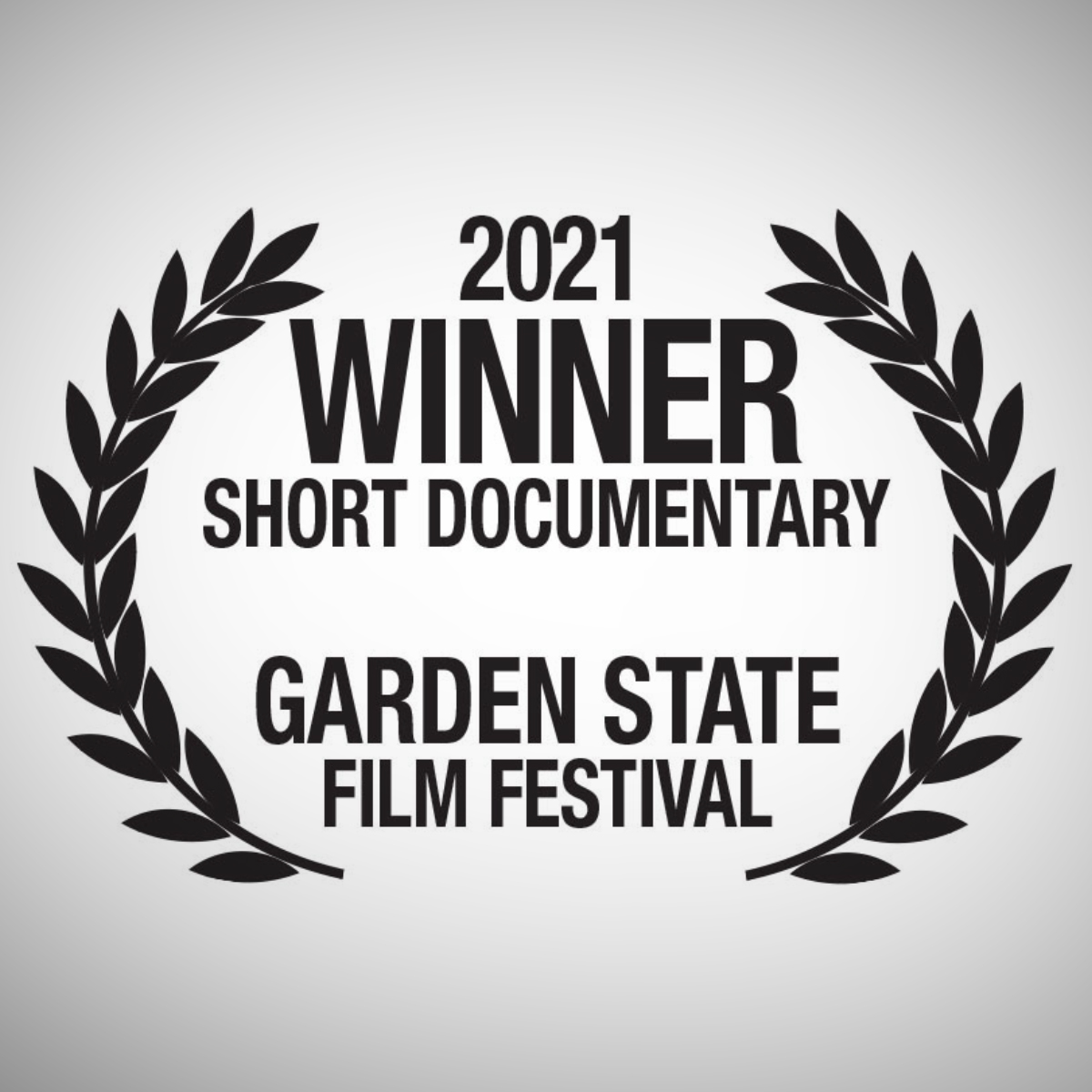 The Long Hair honored at GSFF 2021